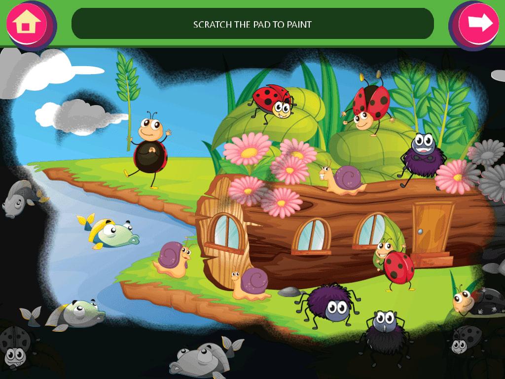 gs preschool games lite for iphone download