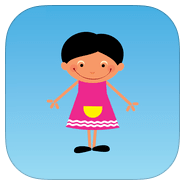 GS Preschool Games Lite