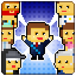 Pixel People 1.0.0