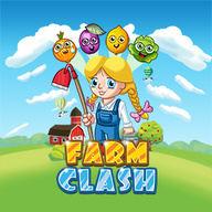 Farm Clash