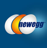 Newegg Mobile 4.4.5