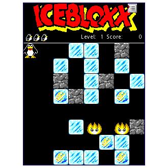 Icebloxx