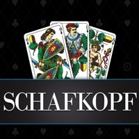 Schafkopf - The Royal Club