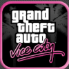 GTA Vice City 1.07