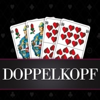 Doppelkopf - The Royal Club