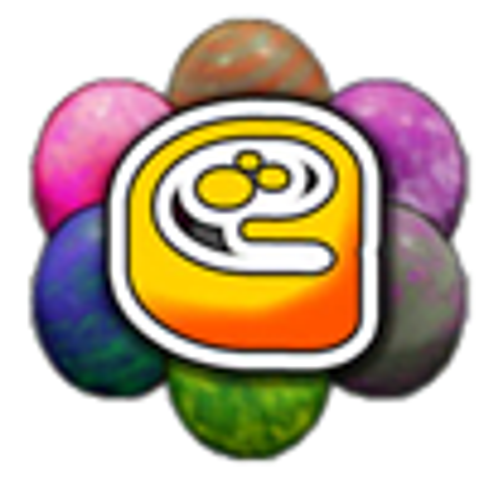 Egglomania 1.0.8
