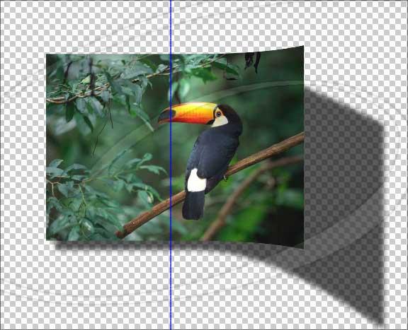 Pixel Creation Suite