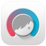 Facetune for iPad 2.5