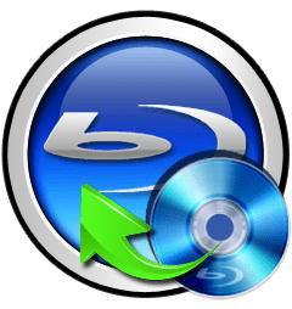 Free Blu-ray Copy
