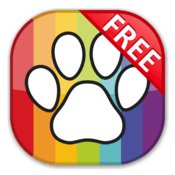Color by Numbers-Animals- Free