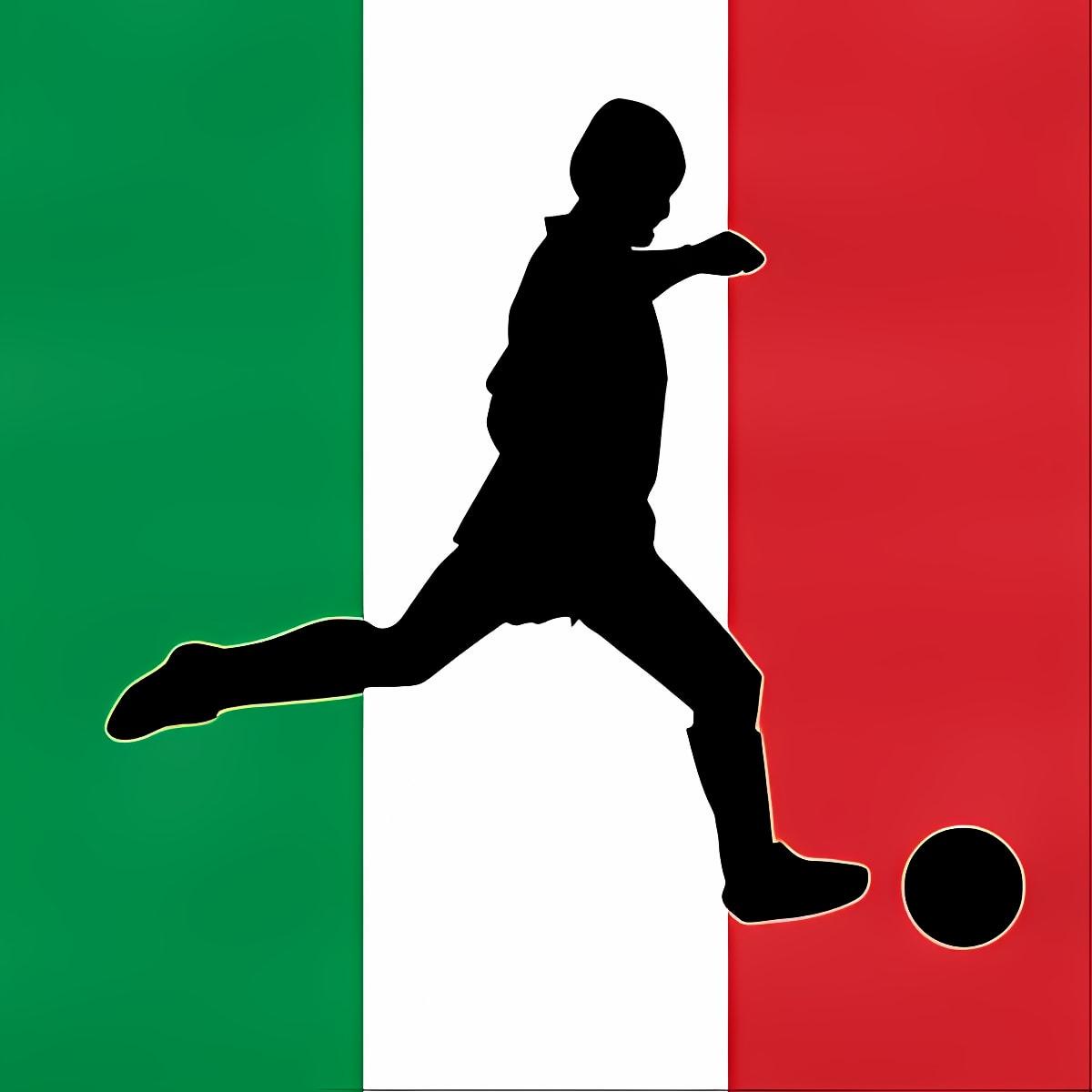 Italian Soccer