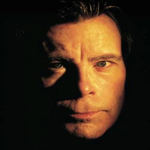 Stephen King - King Of Horror 1.4