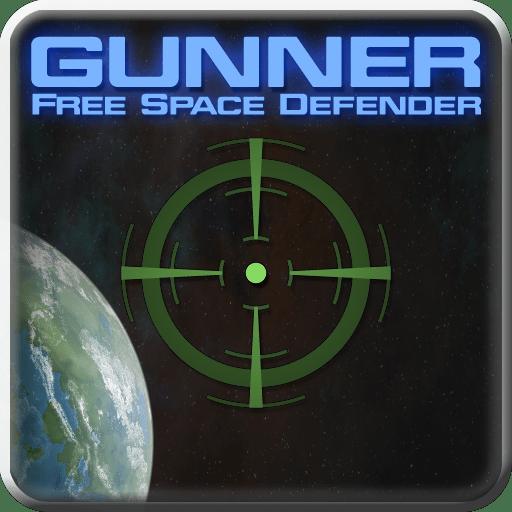 Gunner: Free Space Defender 1.0.154