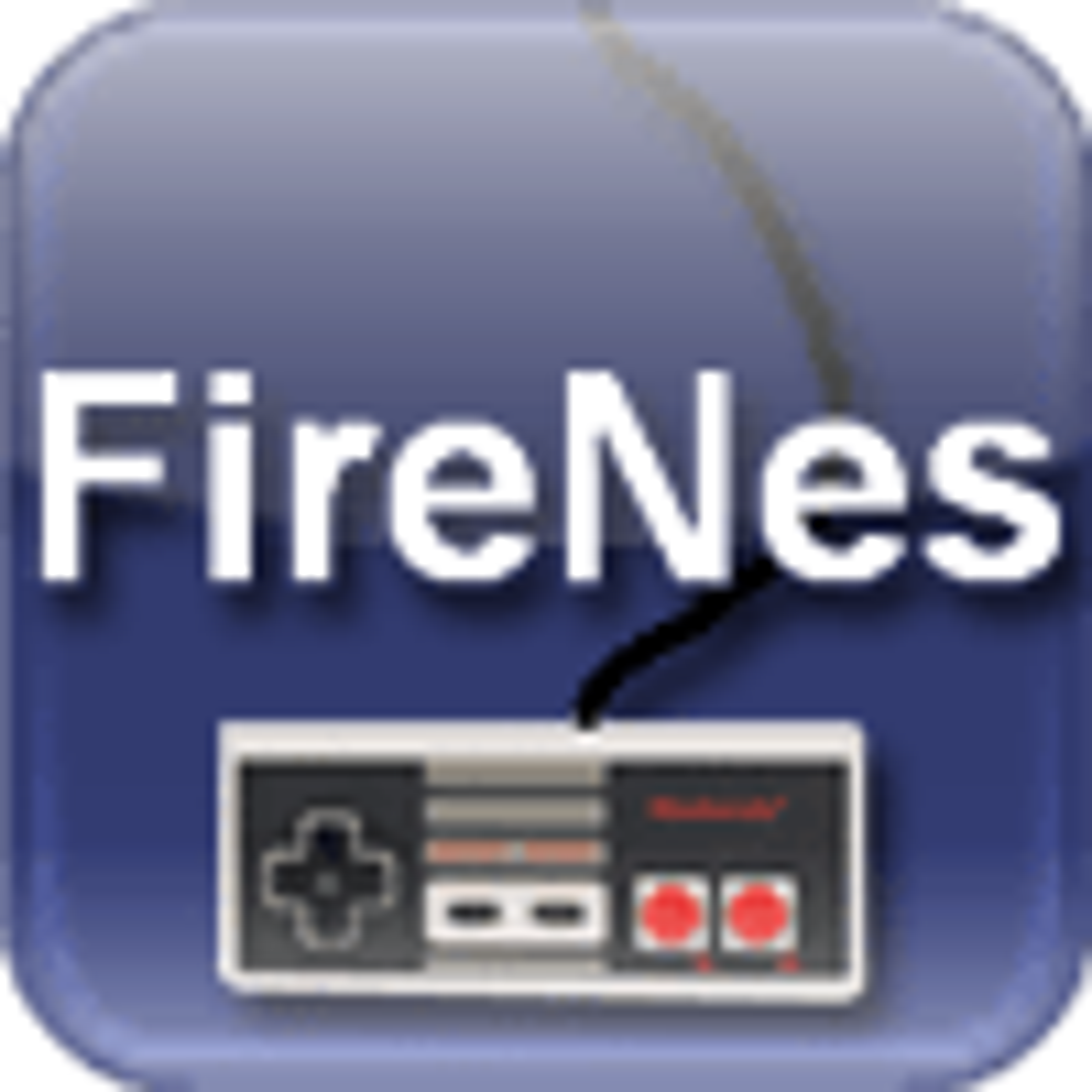 FireNes