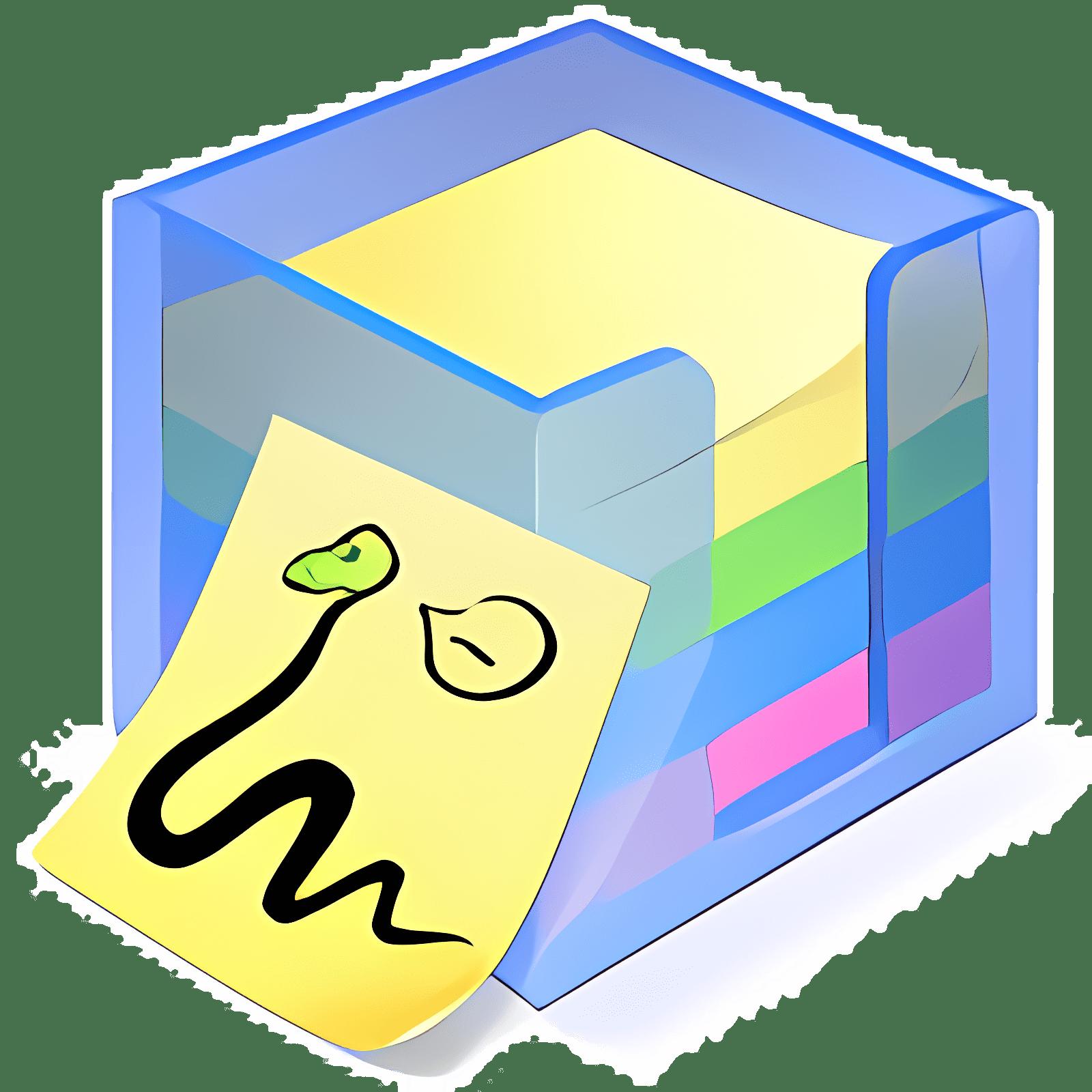 SketchBox 1.4