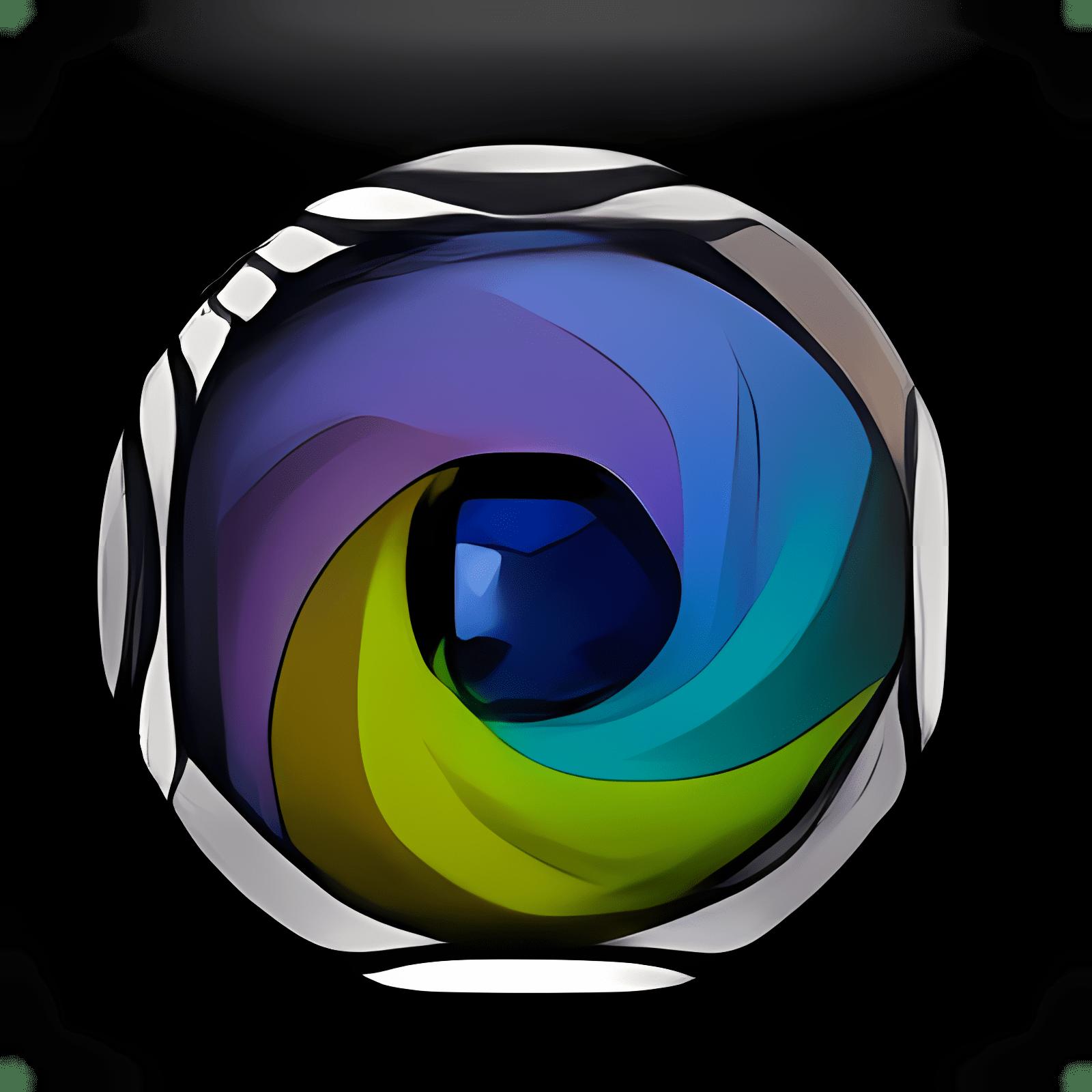 CyberLink PhotoDirector for Mac