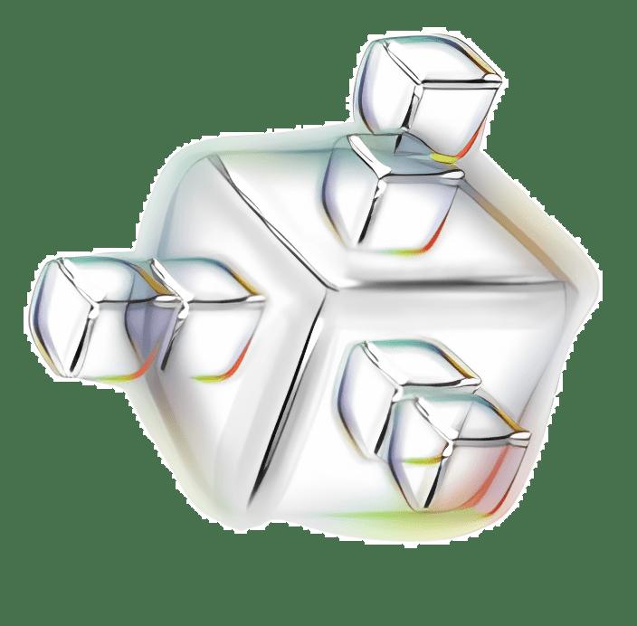 RADMonster XML Editor 3.0.1.8
