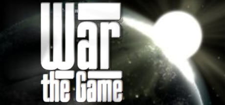 War, the Game 2016