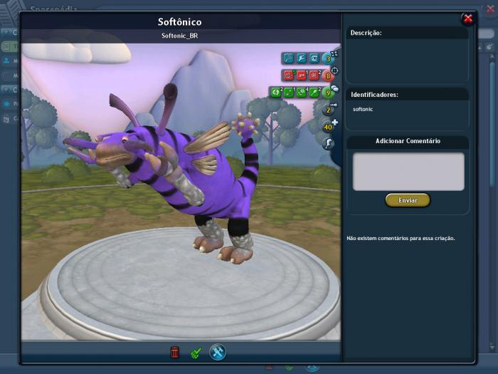 spore 2  full version