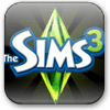Les Sims 3 Patch 1.55.4
