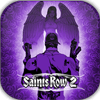Saints Row 2 1.0.6