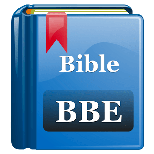Bible BBE: Bible English