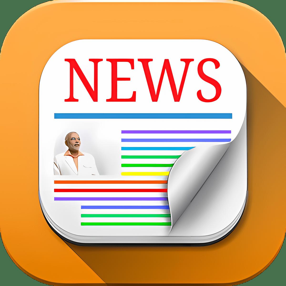 Best News Reader 1.3