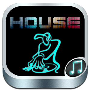 Radio Musica House