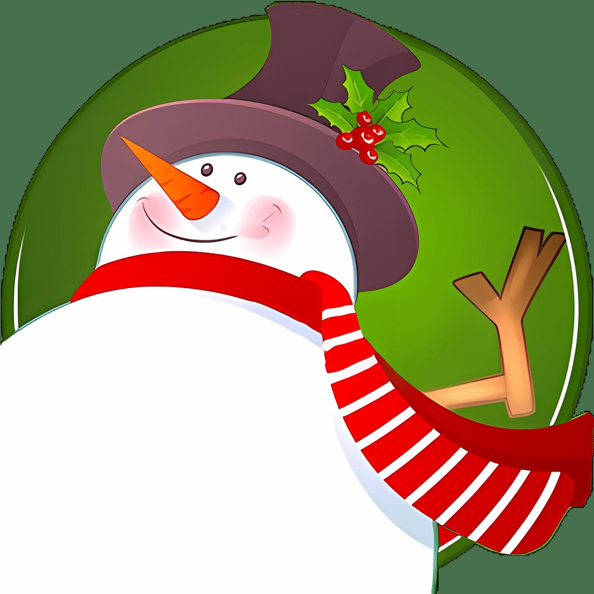 Canciones de Navidad 1