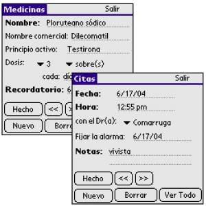 MiMédico