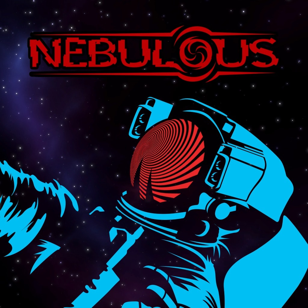 Nebulous PS VR PS4