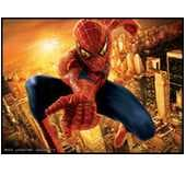 Spiderman 2 Wallpaper