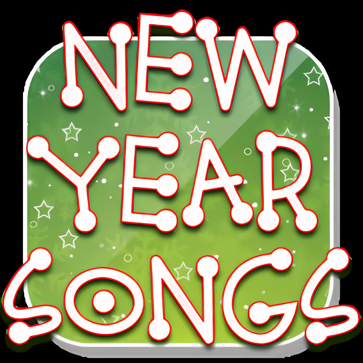 Año Nuevo Songs Tonos 1.02