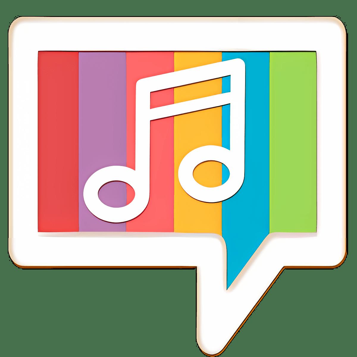 Mejores Tonos de SMS 0.9