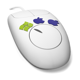 ShareMouse for Mac 2.0.53