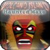 Volcano Island 1.0