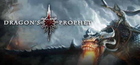 Dragon's Prophet (EU)