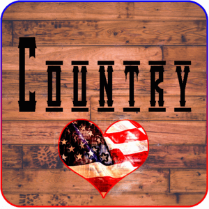 USA Country Radio