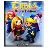 Tibia Micro Edition (Tibia ME)