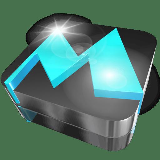 Aurora3DMaker