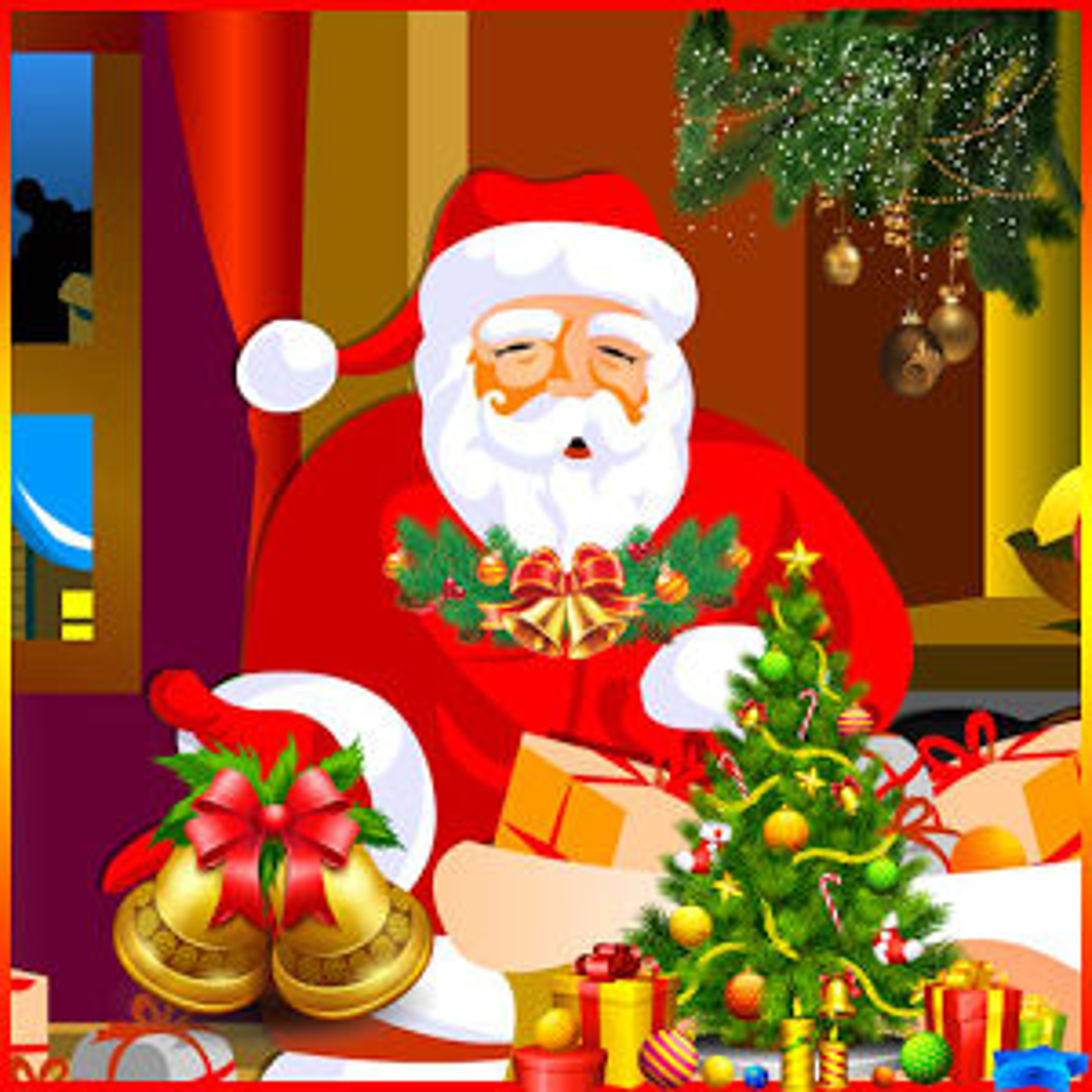 Tonos de Navidad 1.3