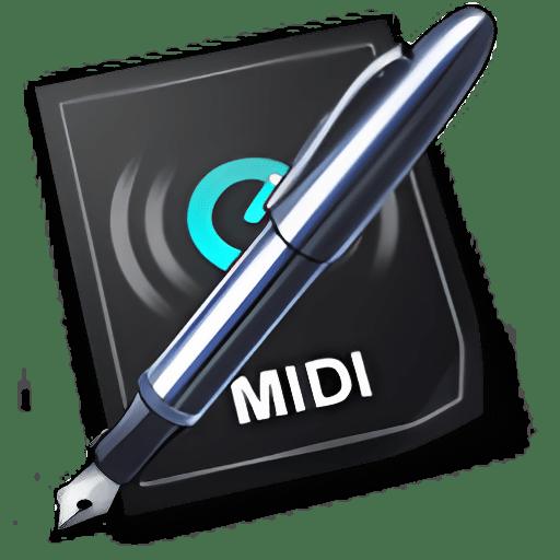 MidiKit 4.1.6