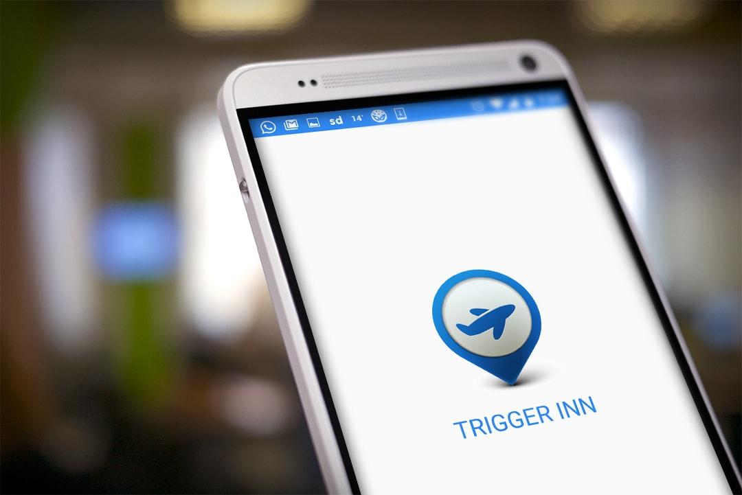TriggerInn - Cheap Flights