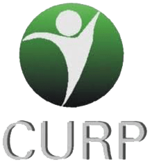 Master CURP 2.3.7.3