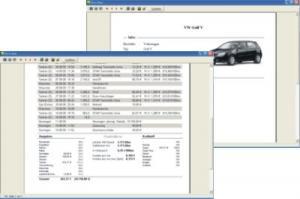 Auto Total 3