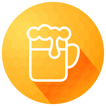 GIF Brewery 3.2