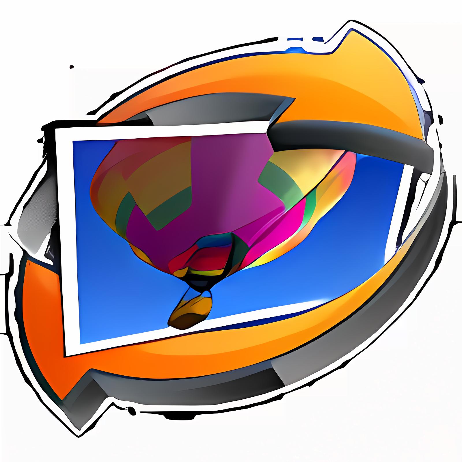 ImageConverterPro