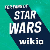 Wikia Fan App for: Star Wars 1.4.2