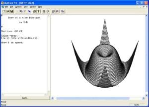 Mathlab 95