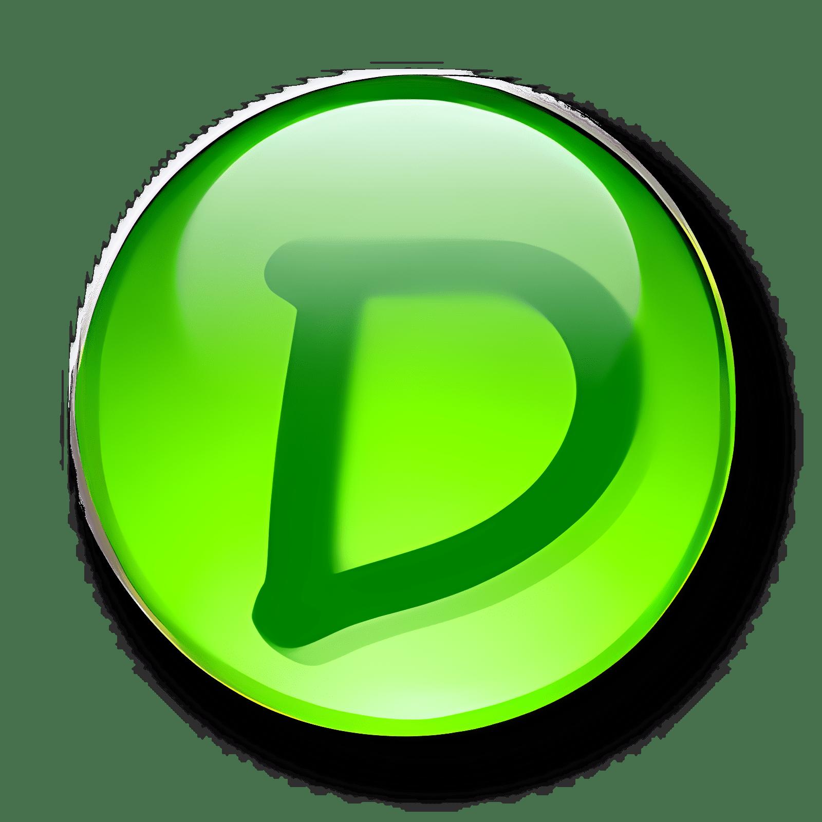 CrystalDiskMark 3.0.1a Portable